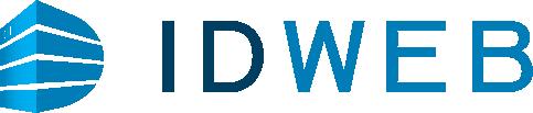 IDWEB - Identidade Digital